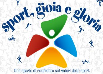 cortile_sport_news