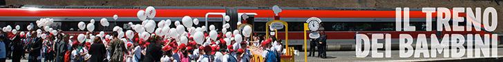 Il-treno-dei-bambini