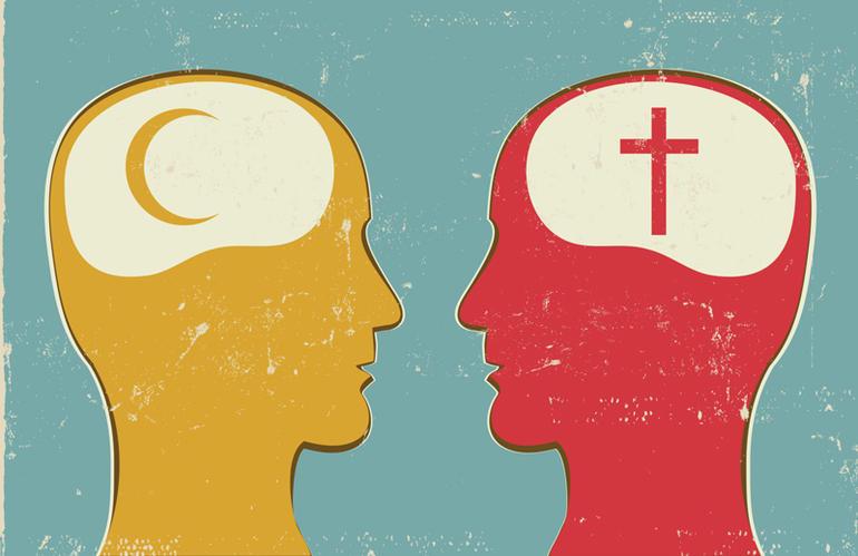 logos_oriente_occidente_Ratzinger_islam_cristianesimo
