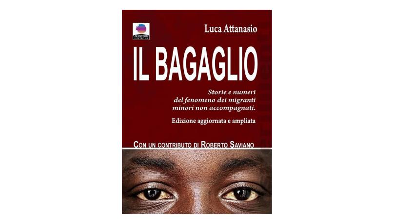 il-bagaglio-luca-attanasio-migranti-minori