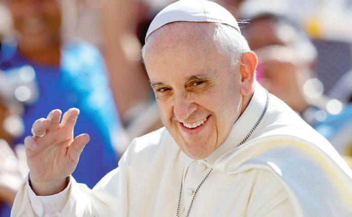 papa_francesco_compassione_giovani_discorsi_cortiledeigentili