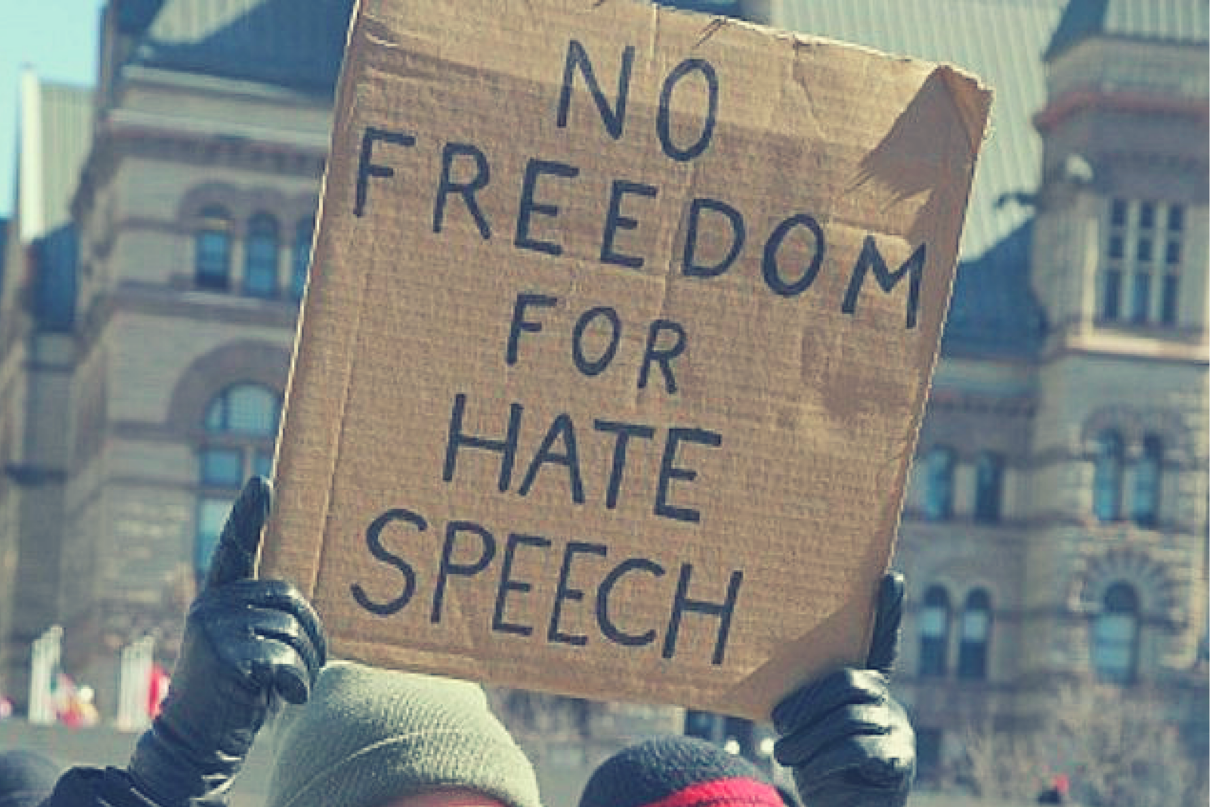 hate_speech_no_freedom_odio_cortiledeigentili