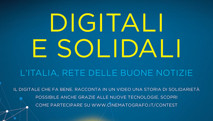 digitaliesolidali_cortiledeigentili-contest_videomaker