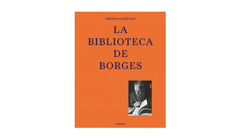 borges_bibliotecadeborges_libri_consiglidilettura_cortiledeigentili