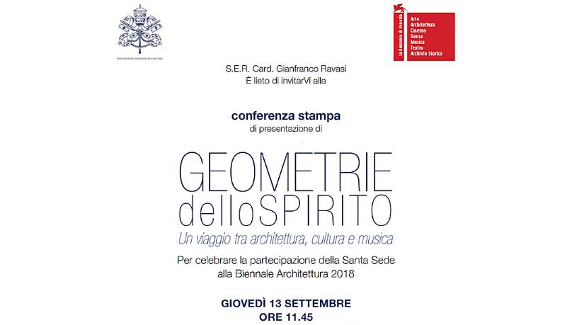 biennale_architettura_geometrie dello spirito_venezia_cortile dei gentili