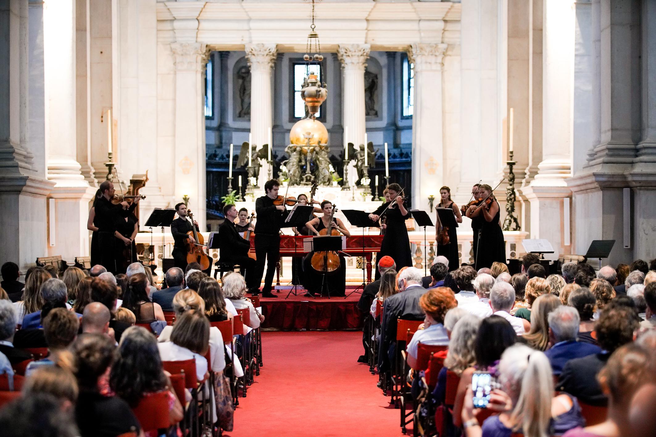 basilica di san Giorgio_concerto_stradivari_orchestra_ginevra_fabrizio von arx