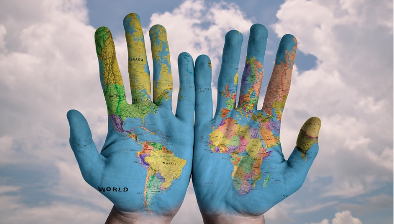 globalizzazione_mondo_blog_studenti_cortile dei gentili