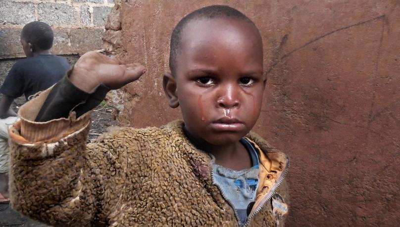 africa_mostra fotografica_mali_kenya_street boys_cortile dei gentili
