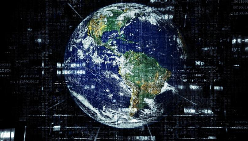 pace digitale_affarinternazionali_parigi_ue_cortile dei gentili