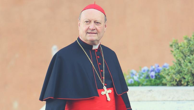 card raves_gianfranco ravasi_cortile dei gentili_pontificio consiglio della cultura