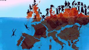 blog_migranti_europa_cortile dei gentili