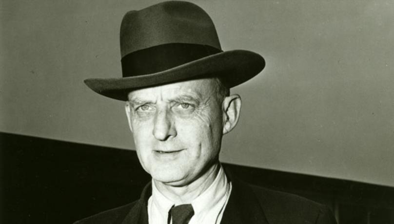 Reinhold-Niebuhr-teologo-barack-obama
