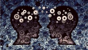 neruoscienze-ai-intelligenza-artificiale-etica