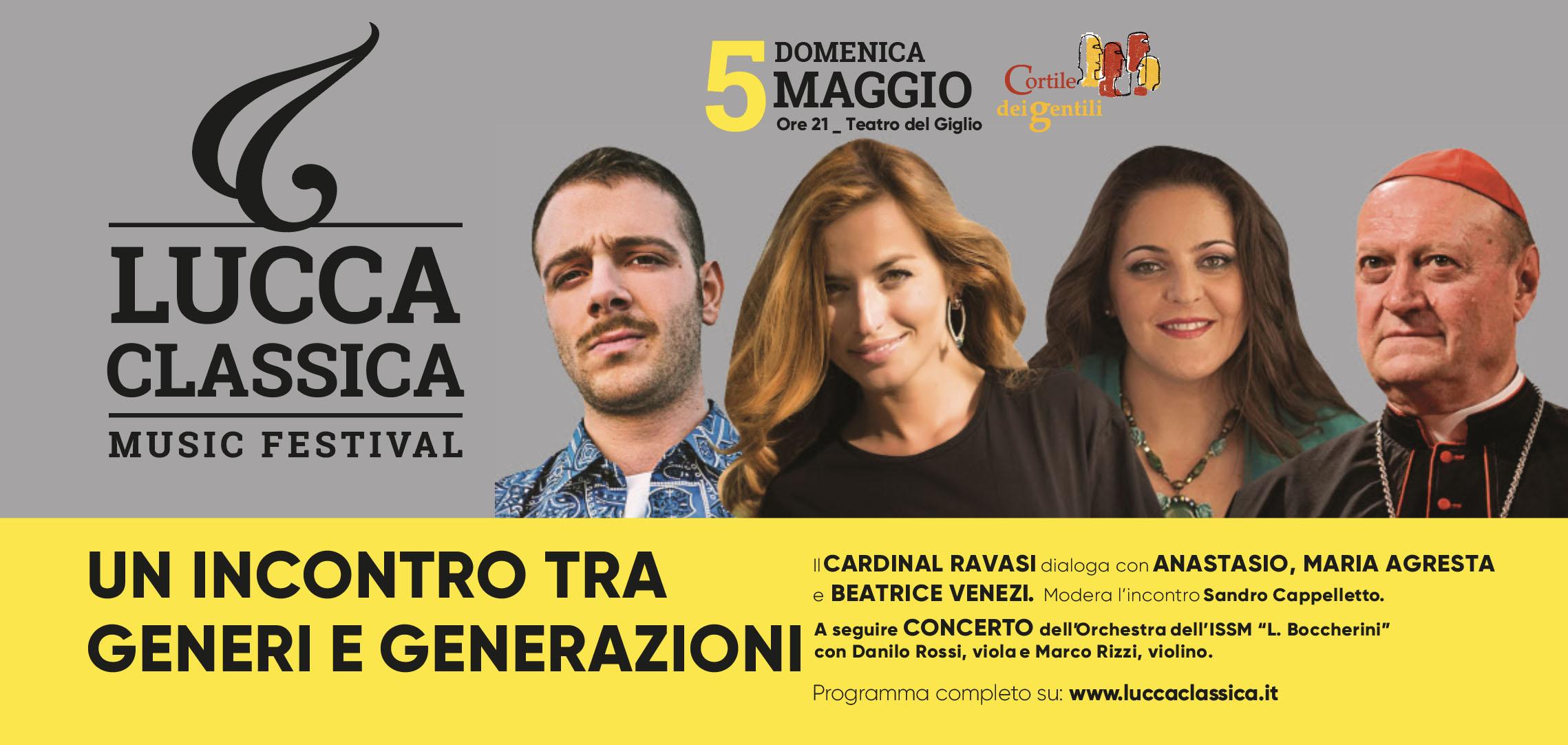 Lucca-Classica-Festival