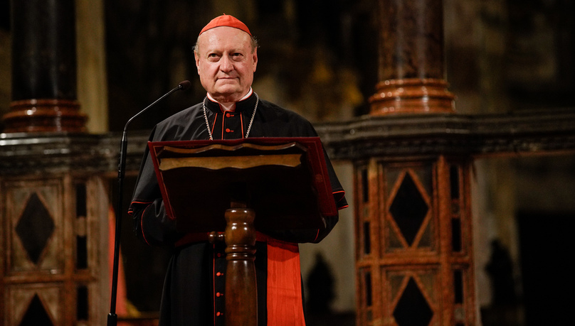cardinale-ravasi