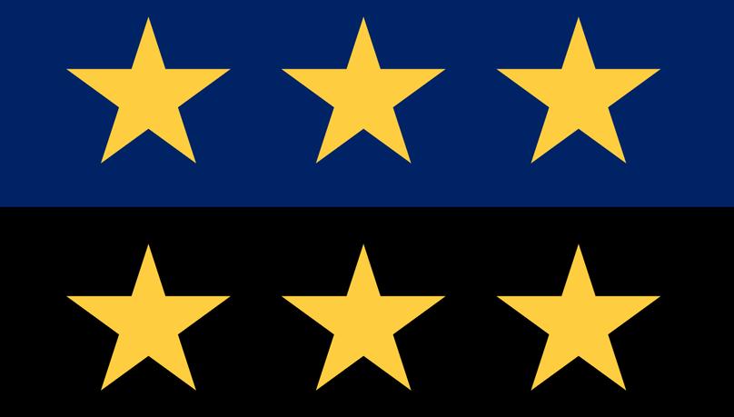 CECA-comunità-europea-carbone-acciaio