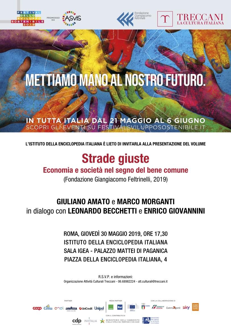 Strade-giuste-Amato-Morganti