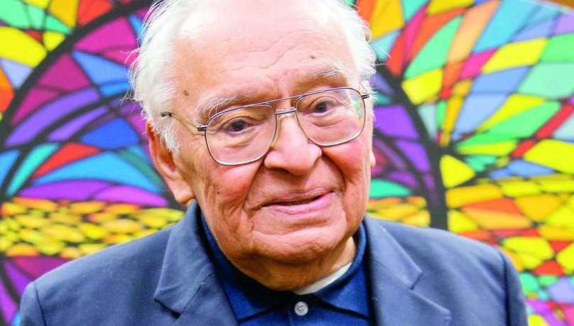 teologo-Gustavo-Gutierrez