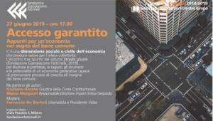 economia-civile-fondazione-feltrinelli-giuliano-amato