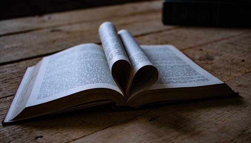 poesia-pensiero-cultura-bibbia-libri