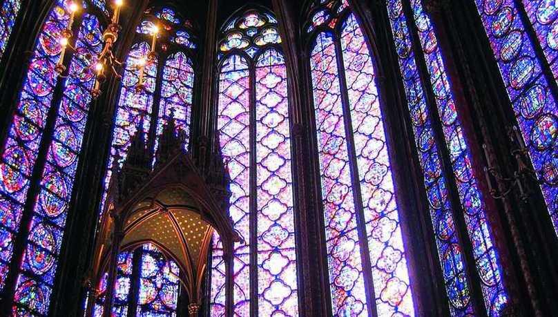 ravasi-teologia-della-luce