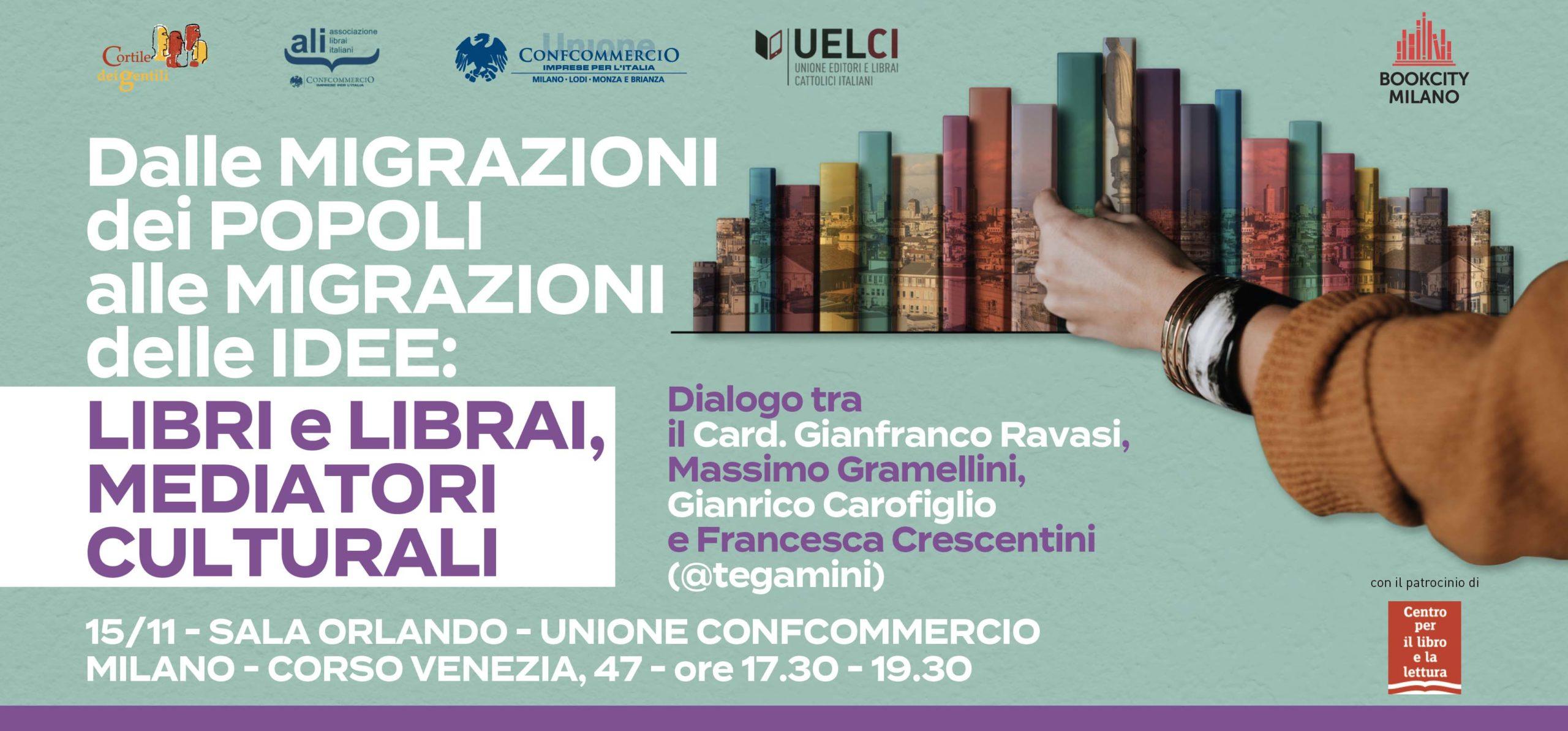 bookcity-ravasi-gramellini-tegamini-libri