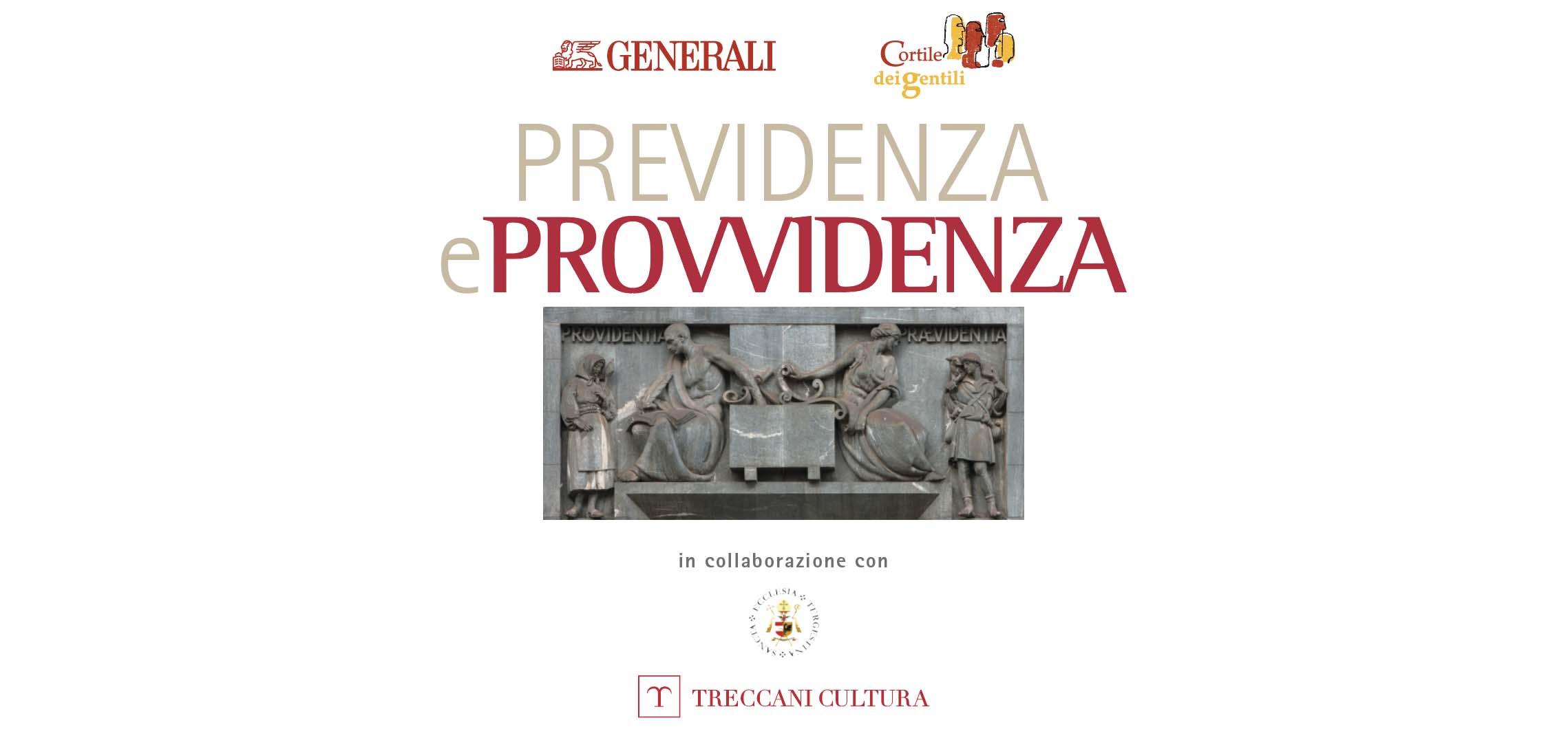 previdenza-e-provvidenza