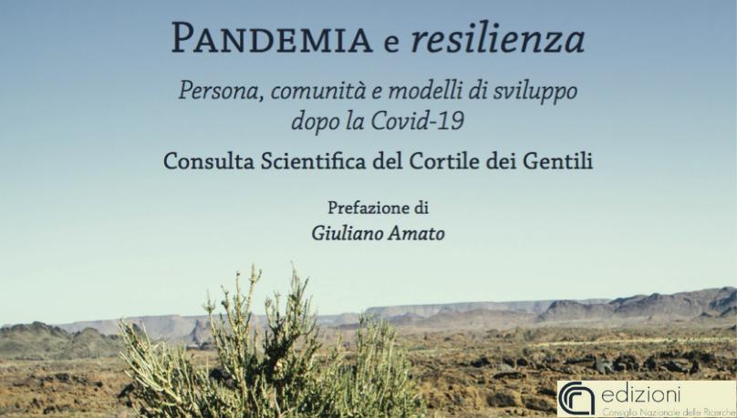 consulta-scientifica-pandemia-resilienza-covid19